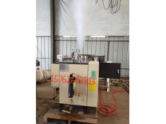 电加热蒸汽发生器   免检小型蒸汽锅炉  厂家直销