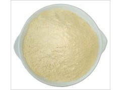 藜麦米低聚肽粉  藜麦低聚肽  藜麦肽 含运费