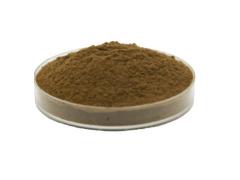 海藻提取物 岩藻提取物 海藻多糖5%