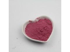 桑葚酵素粉 99% 天然发酵 水溶性 代餐粉  厂家现货