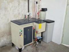 厂家直销12KW-72KW电加热锅炉 蒸汽锅炉