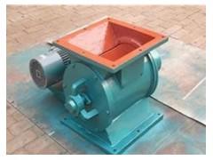 优质星型卸灰阀电动卸灰阀供应