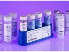N-苄氧羰基-D-天冬氨酸78663-07-7