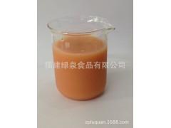 红番石榴原汁10BX