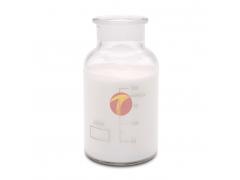 德田涂层胶水用消泡剂 低高粘度体系有特别效果