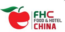 2019  2019上海国际食品饮料及餐饮设备展览会