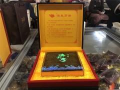 冷冻海鲜礼盒-海鲜礼盒价格