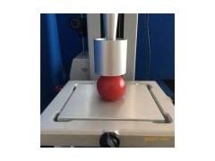 果蔬运输模拟测定仪