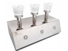 微生物限度检测薄膜过滤器