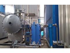 山东华林降解cod臭氧发生器生产安装供应商