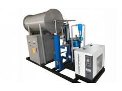 井水净水器-水处理臭氧发生器