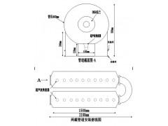 管道式超声波污水处理设备|在线连续污水处理设备