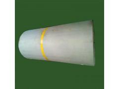 白色包装纸棉纸厂家21克优质卷筒白棉纸批发印刷
