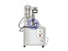 YC-501微型有机溶剂喷雾干燥机
