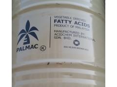 马来西亚椰树癸酸(食品级,全国一级代理、原装进口、癸酸)