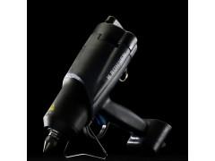 德国博能BUHNEN螺旋喷洒型气动胶枪310ml铝管