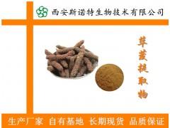 胡椒碱 荜茇提取物 荜茇粉 生产厂家 SC资质
