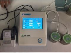 调味面制品水分活度测量仪