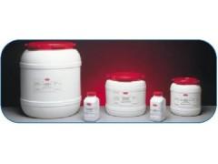 Oxoid 琼脂(细菌学)LP0011B