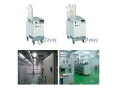 喷雾工业加湿机生产厂家
