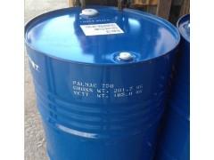 马来西亚椰树食品级油酸750(全国代理、带食品卫生证书)