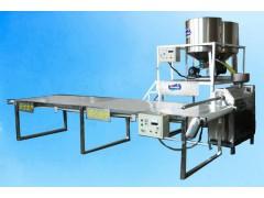 全自动粉条机组 成套粉条机生产线