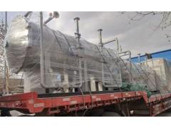 山东华林30KG烟气脱硝臭氧发生器供应商