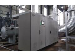 11KG烟气脱硫脱硝大型臭氧发生器生产厂家