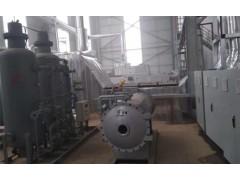 山东华林5kg烟气脱硫脱硝大型臭氧发生器价格