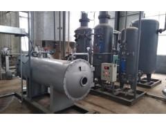 山东华林大型臭氧发生器规格