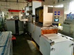 山东科弘是一家专业从事微波鱼肉类解冻设备的厂家