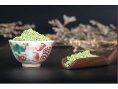 亚麻籽系列产品贴牌OEM制造商