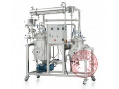 YC-020实验室多功能提取罐
