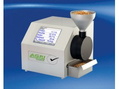 近红外品质分析仪AgriCheck