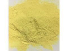 亚林 干燥松花粉