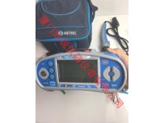 美翠METREL低压电气综合测试仪MI3102BT