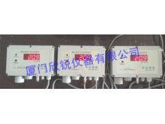 BG-03壁挂式氧气检测报警仪