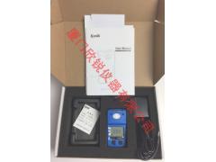 Ennix德国恩尼克思氢气检测仪/报警器GS10-H2