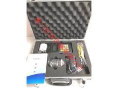 TCH121便携式里氏硬度计钢铁硬度测试