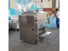 双绞龙搅拌机,食品搅拌机型号,搅拌机价格
