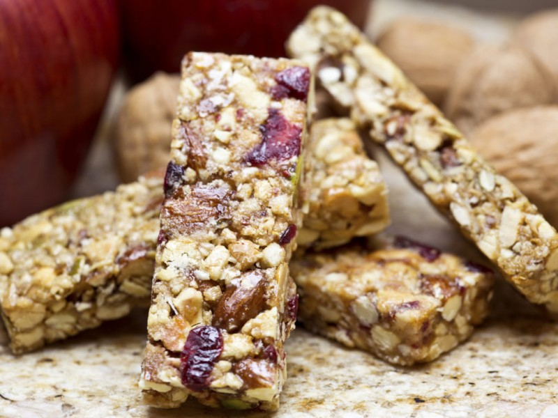 diet-nutrition_nutrition_nutrition-bars_2716x1810_000029702920-1024x768