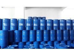 优势供应 聚乙二醇 PEG-200-6000 进口现货