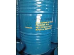 印尼绿宝 甘油 水解甘油 99.7 保湿润滑
