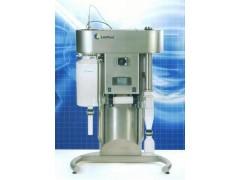实验室小型喷雾干燥仪SD-06AG
