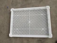 塑料单冻器,2019年塑料单冻器生产厂家