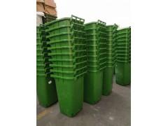 塑料垃圾桶,2019年塑料垃圾桶价格