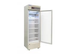 博科药品冷藏箱