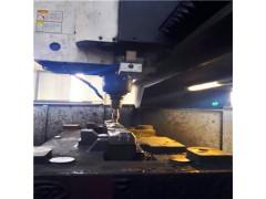 CNC机床测头测针选海德纳