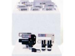 日本安川YASKAWA限位开关PSKU-110CLK
