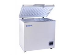 低温冰箱生产厂家